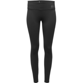 Black Diamond Levitation - Pantalon Femme - noir